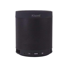KISONLI Q3 PORTABLE BT