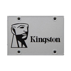 Kingston  UV400 120GB SSD