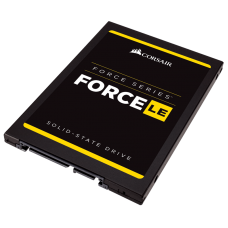 CORSAIR FORCE LE 120GB