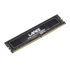 LEVEN LARES 8GB DDR4 2666Mhz