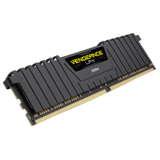 CORSAIR VengeanceLPX 4GB DDR4