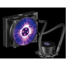 Cooler Master Liquid Lite 120 RGB Cooler