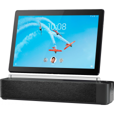 LENOVO M10 with ALEXA