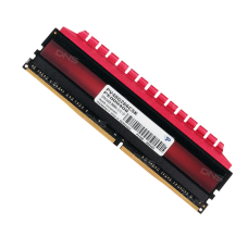 Patriot  Viper 4GB DDR4 2400 MHz