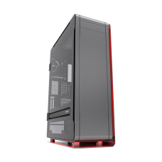 PHANTEKS ENTHOO ELITE Anthracite Grey