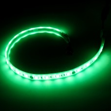 Phanteks RGB LED Strip