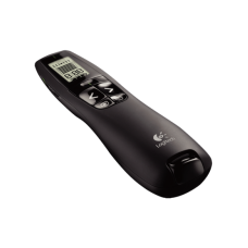 Logitech Wireless Presenter R800
