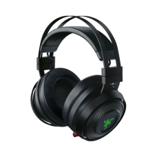 RAZER NARI ULTIMATE WIRELESS