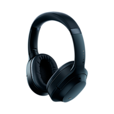 RAZER OPUS WIRELESS