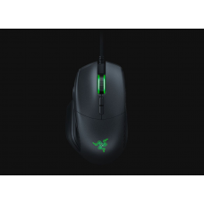 Razer Basilisk optical