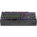Redragon K560 Hara Mechanical gaming keyboard