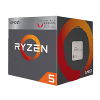 Ryzen Special Gaming Pc