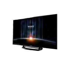 "Sony Bravia 32""  R306C LED TV"
