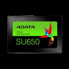 ADATA SU650 240GB SATA