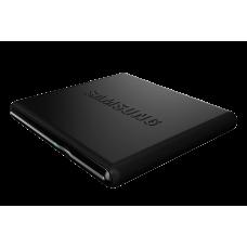 Samsung  Slim External 8x DVD Writer