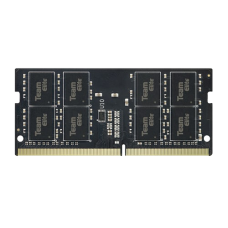 TEAM ELITE 8GB DDR4 2666MHZ