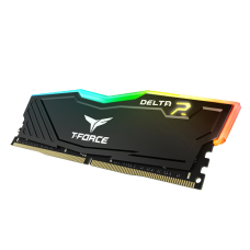 TEAM NIGHT HAWK UD RGB 16GB 3200MHz RGB DDR4