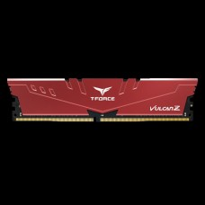 TEAM VULCAN Z 4GB DDR4 2666 MHz