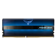 TEAM XTREEM 8GB DDR4 3200MHZ ARGB