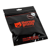 Grizzly Kryonaut  Thermal paste
