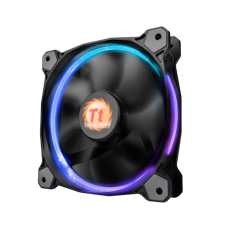 Thermaltake Riing 12 LED Radiator Fan