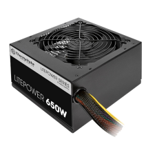 Thermaltake Litepower 650Watt