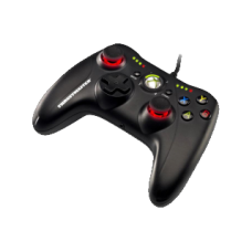 Thrustmaster GPX Lightback Xbox 360/PC