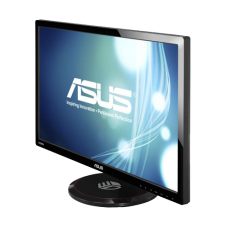 "ASUS VG278HE 27"" LED"