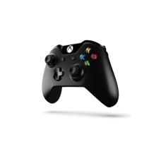 Xbox One Official Wireless Controller