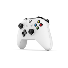 XBOX ONE WIRELESS
