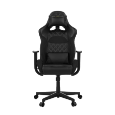 GAMDIAS ZELUS E1 L Gaming Chair
