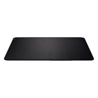 BENQ ZOWIE e-Sports GSR Mouse Pad