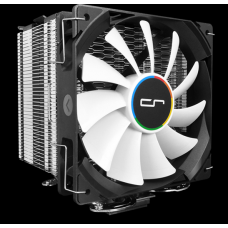 CPU Cooler CRYORIG H7