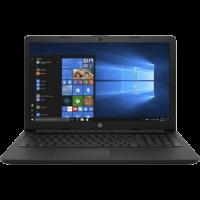 "HP 15-db0000au AMD Dual Core E2-9000e 15.6"" HD Laptop"