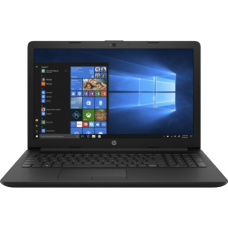"HP 15-da0004tu Core i3 7th Gen 15.6"" HD"