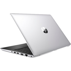 "HP Probook 440 G5 Core i3 8th Gen 14"" HD"