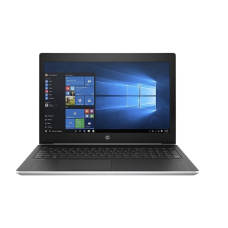 HP Probook 450 G5 Core i5 8th Gen