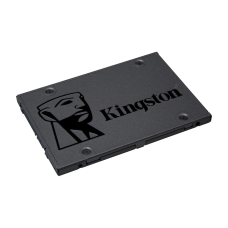 Kingston 240GB A400 SSD 2.5'' SATA