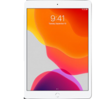 ipad 7th generatio 32 GB