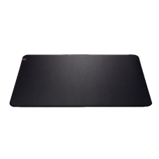 ZOWIE P-SR Mouse Pad