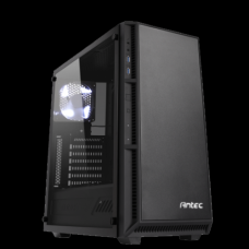 Antec P8 Tempered glass mid-tower