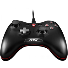 MSI GAMING GEAR FORCE GC20