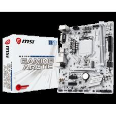 MSI H310M Gaming Arctic 8th Gen