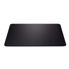 Zowie G-SR Large E-Sports Gaming Mouse Pad
