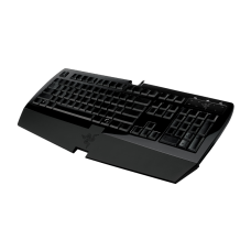Razer Arctosa Black Edition Keyboard