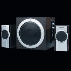 MICROLAB TMN8 2.1 Multimedia Speaker