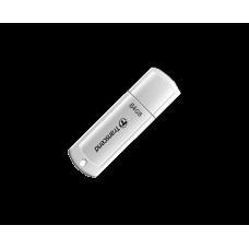 Transcend JetFlash®370 64 GB Pendrive USB 3.0