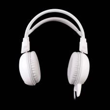 A4TECH BLOODY G310 HEADPHONE