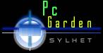 PC Garden Sylhet